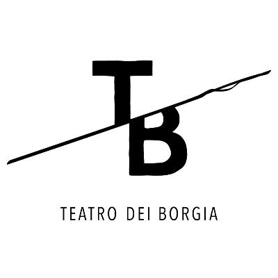 Teatro dei Borgia